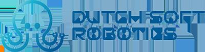 Dutch Soft Robotics